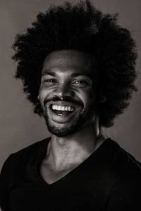 15-Best-Haircuts-for-Black-Men_3