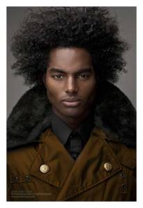 15-Best-Haircuts-for-Black-Men_7