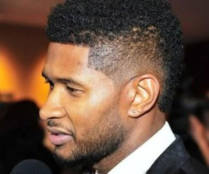 20-Black-Men-Best-Haircuts_6