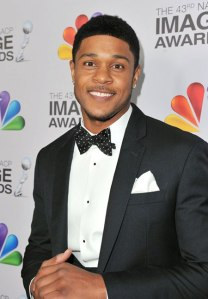 20-Black-Men-Best-Haircuts_9