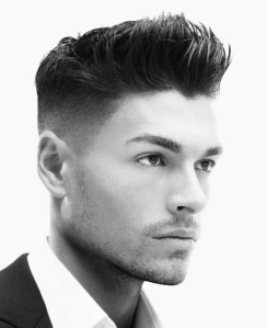 2013_mens_hairstyles_trends_2014_haircuts_fashi