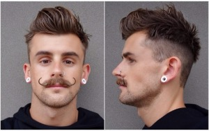 2014-hairstyles-for-men---express-hairself---datsmastyle-qvddt0s0