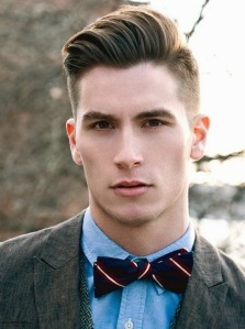 2015 mens haircuts hairstyles trends fashion style guys (7)