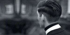 aw14hairstyles