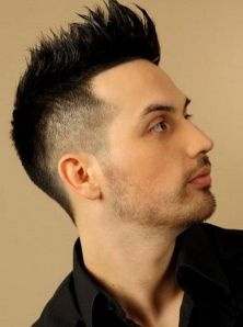 Awesome-Mens-Hipster-Hairstyles-7