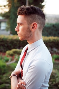 best-hairstyles-and-haircuts-2013-for-men-3