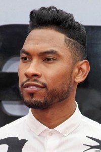 Black-Mens-Hairstyles