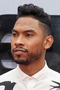 Black-Mens-Hairstyles