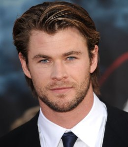 esq-10-chris-hemsworth-hair-051211-xlg