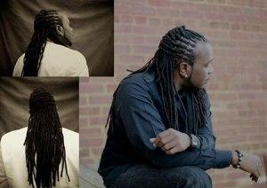 Haircuts-for-Black-Men