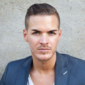 hairstyles-for-men-with-fine-hair-
