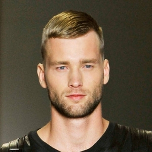 hairstyles__men_haircut_hairstyles_for_men_indie_haircuts_for_mens_hipster_hairstyles