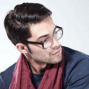 hipster-hair-14