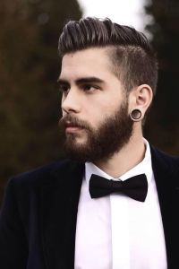 hipster-hair-mens