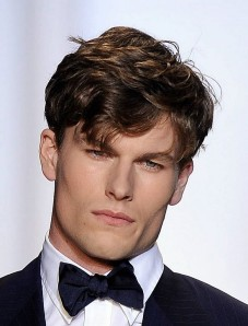 hipster-haircut-for-men-hd-hairstyles--short-messy-hairstyles-men-2013-778x1024-hipsterwall-pict