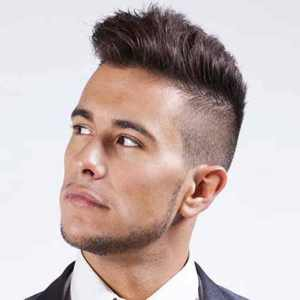 hipster-hairstyle-men-hd-mens-hairstyles-2014-picture-wallpapers-pict