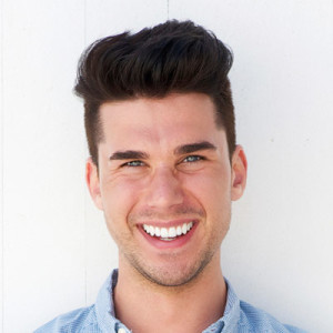hipster-hairstyles-for-men-2014-300x300