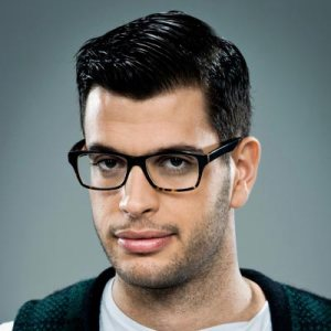Hipster-Hairstyles-for-Men-with-Thick-Hair-1