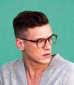 hipster-hairstyles-men-2013-i14