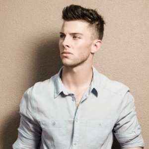 hipster-hairstyles-men-short