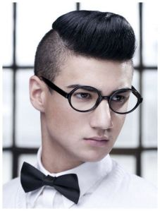 Hipster-Hairstyles-Men-Tumblr