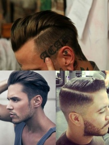 hipster-hairstyles-men