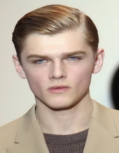 Hipster-Side-Slick-Combed-Hairstyles