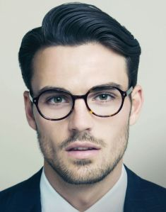 Hipster_Hairstyles_09