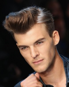 Hipster_Hairstyles_35