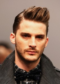 hipster_styles__mens_haircuts_short_hairstyles_for_men_hipster_mens_hipster_hairstyles