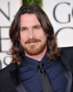 long-hairstyle_men