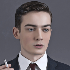 Mad-Men-Hairstyles-for-Men--300x300