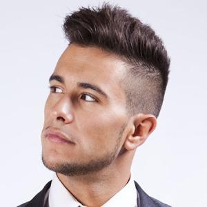 Men-Hairstyle-2014-3