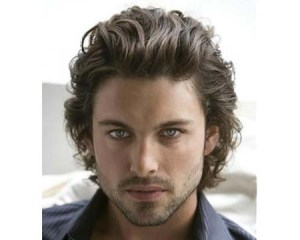 men-hairstyles-2013