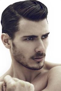 Men-Hairstyles-2014-5