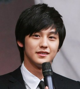 men hairstyles for round faces 2011