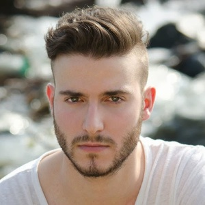 Men's-Modern-Haircuts-2014-16