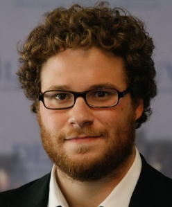 mens-curly-hairstyles-2012_42
