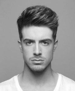 mens-hairstyles-2014