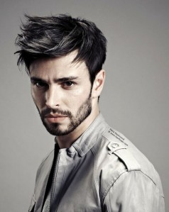 mens-hipster-haircuts