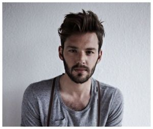 Mens-Hipster-Hairstyles-2014