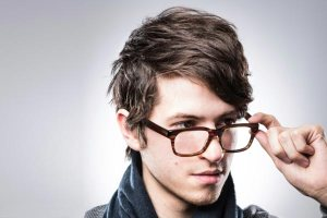 mens-hipster-hairstyles-8