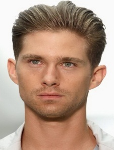 Mens-Hipster-Hairstyles