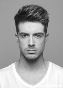 mens-short-hairstyles-2013-15