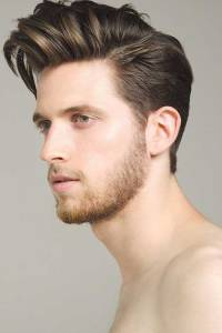 Mens-trendy-hairstyles-2013-2104_5