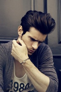 mens_hairstyles_2014_trends_haircuts_fashion_201