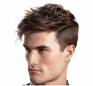 New-Hipster-Hairstyles-for-Men-2014-Hipster-Boys-Haircut
