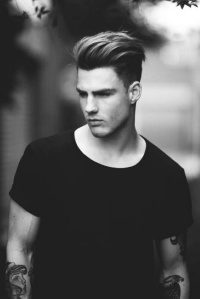 new-mens-hairstyles-2014-35-9