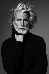 older-men-hairstyle