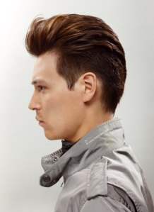 shaved-sides-hairstyles-men-hipster-hd-top-10-asian-men-hairstyles-for-2014